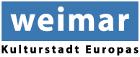 http://www.weimar.de/homepage/