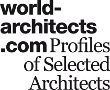 http://www.world-architects.com/en