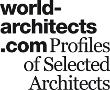 http://www.world-architects.com/en