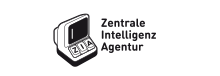 http://www.zentrale-intelligenz-agentur.de/