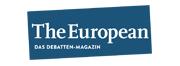 http://www.theeuropean.de/